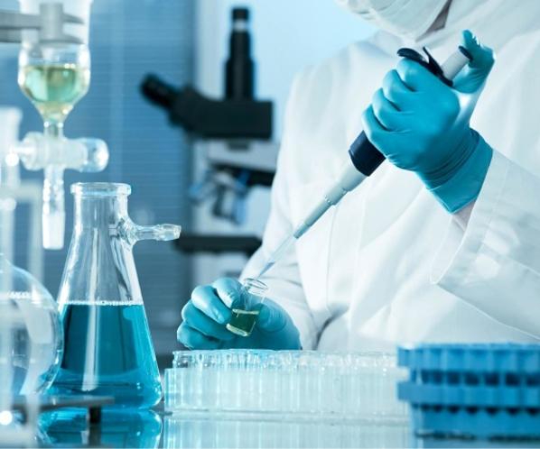 Formulation Development Services