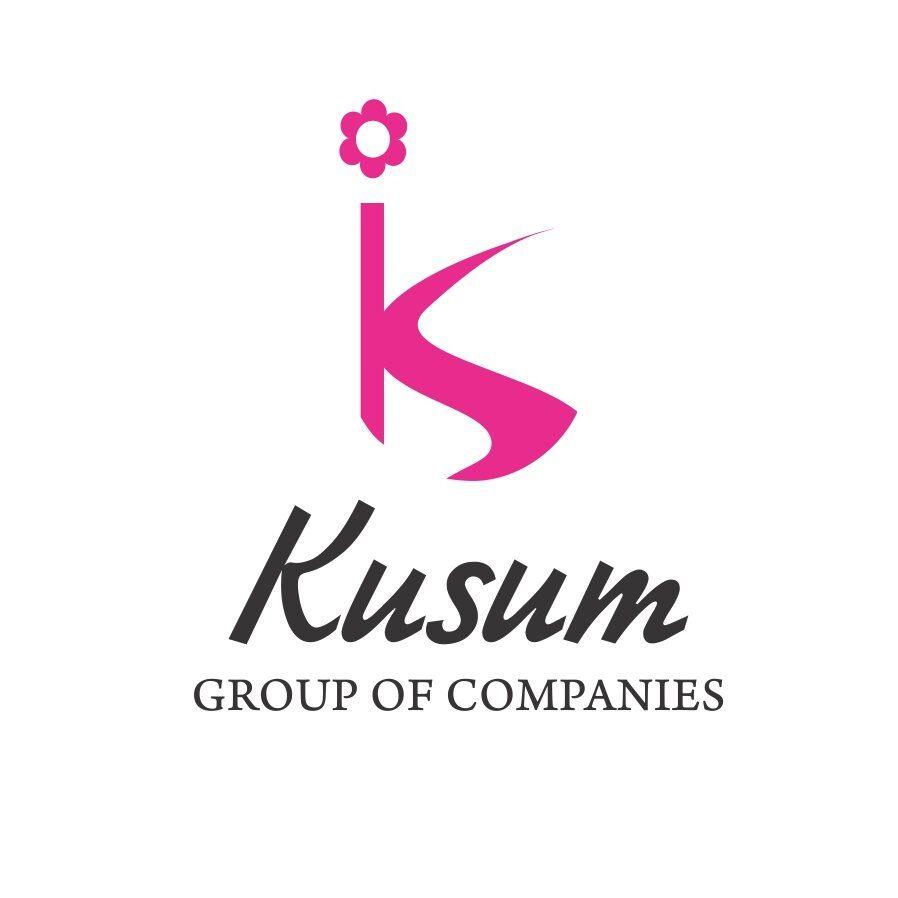 Kusum Group of Companies